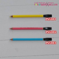 PNS4	Pensil Jahit / Marking Pencil Made in Japan (Per Satuan)