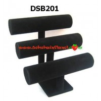 DSB201 Display Gelang 3 Susun